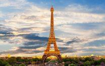 Franţa: Toată lumea la şcoală de la 1 septembrie. Elevii cu vârsta peste 11 ani vor purta mască
