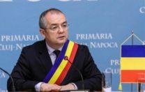 Emil Boc: Voi cere public demisia directorilor de școli care nu au la 15 septembrie toată infrastructura
