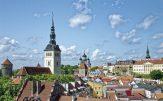 Estonia, țara cu abandon școlar aproape zero: De-a lungul anului școlar, toţi profesorii sunt testaţi