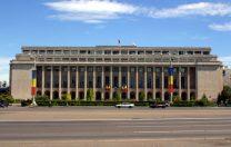Guvernul vrea să suplimenteze cu 750 numărul de posturi din învățământ