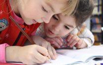 """World Vision România propune 7 soluții pentru începerea școlilor: """"Proiectul MS trebuie modificat"""""""