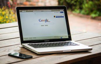 Google lansează un program de studii cu durata de 6 luni, ca alternativă la studiile universitare