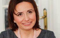"""Daniela Vișoianu, despre durata orelor de curs: """"Vorbim tot despre 45-50 de minute"""""""
