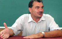 Mircea Miclea, pentru Edupedu: Nu am dat niciodată un interviu în exclusivitate la România TV