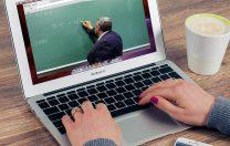 EXCLUSIV MEC estimează că 66% dintre cadrele didactice vor avea formare pentru educația online până pe 14 septembrie