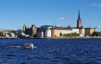 Țările din Scandinavia redeschid școlile, chiar dacă rata de infectări cu SARS-COV-2 este în creștere
