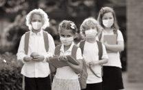 """""""Părinții cer schimbare"""": Vrem ca familia să decidă forma de învățământ pe durata pandemiei (școala online sau clasică)"""