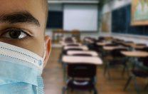 Un district din Georgia a chemat profesorii la școală. O zi mai târziu, 260 de angajați au intrat în carantină