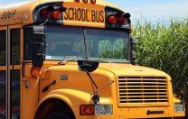 SUA: Peste 2000 de elevi și angajați ai școlilor din cinci state au intrat în carantină după începerea cursurilor