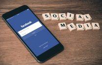 Facebook a închis o rețea de conturi din România care se ocupa de promovarea lui Donald Trump