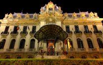 Apel național pentru proiecte între școli și muzee pentru Noaptea Muzeelor