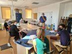 Little London International Academy anunță un parteneriat cu Marian Staș, pentru a deveni școală-pilot