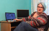 Lăcrămioara Bozieru: Este suficient ca un singur copil să dezvăluie linkul lecției pentru ca o oră să fie invadată