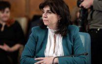 Monica Anisie, mesaj de Ziua Educației pentru profesorii care s-au adaptat crizei COVID-19