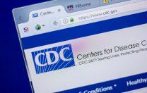 Reuters: CDC retrage ghidul în care spunea că SARS-CoV-2 poate fi transmis prin intermediul aerului