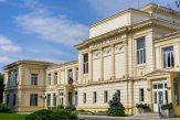 Academia Română anunță că vrea să organizeze un centru de studii pentru tinerii superdotați