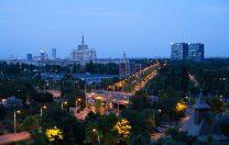 Surse: Scenariul galben, cel mai probabil pentru București