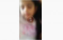 Educatoare de la o grădiniță din Tășnad, acuzată de rasism față de o fetiță de cinci ani