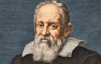 Opere ale lui Galileo Galilei și Isaac Newton, găsite la o percheziție făcută de DIICOT în Neamț