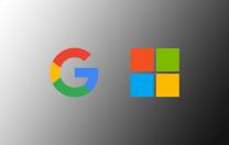 MEC, în parteneriat cu Google și Microsoft, pune la dispoziție, în mod gratuit, platformele educaționale