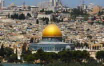 Școlile din Israel se închid pentru trei săptămâni. Carantina, reinstituită la nivel național