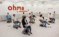 Academia de Management al Ospitalității ohma by winsedswiss, inaugurată la Oradea
