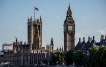 Studiu în UK: Din 6441 de elevi care au mers la școală în vară, unul singur a fost detectat pozitiv COVID-19