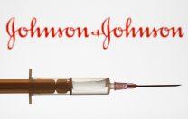 Johnson & Johnson suspendă studiile clinice pentru vaccinul anti-covid