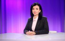 Jurnalista Oana Despa va preda la Școala de gramatică