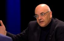 Raed Arafat: La acest moment nu se discută de lockdown, însă pot fi luate măsuri suplimentare