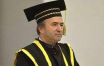 Legea mandatelor de rectori pe viață, adoptată cu voturile PSD și PNL