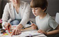 Guvernul modifică OUG 147 privind zilele libere pentru părinți