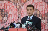 Ziare.com: Dan Șova cere salariul de conferențiar universitar pentru perioada în care era în închisoare