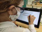 VIDEO Scrierea de mână în era digitală