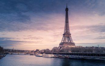 Franța ia în considerare carantina totală. Universitățile cer suspendarea cursurilor din amfiteatre
