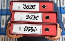 STUDIU Cum câștigă teren teoriile conspiraționiste despre COVID-19
