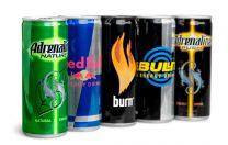 Guvernul vrea să interzică vânzarea de băuturi energizante către minori și în școli