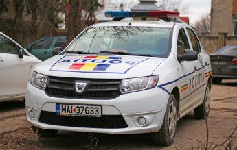 Trei liceeni din Constanța, reținuți. Sunt acuzați că au agresat sexual o colegă, pe holul școlii