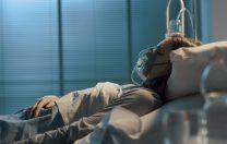 Fenomenul FAKE NEWS ucide: La Suceava, unii pacienți au murit pentru că au refuzat oxigenul