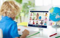 Ministerul Educației anunță strategia privind digitalizarea educației din România 2021 – 2027