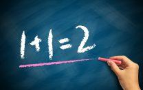 Studiu: Oamenii cu probleme la aritmetică, mai predispuși să creadă știrile false despre COVID-19