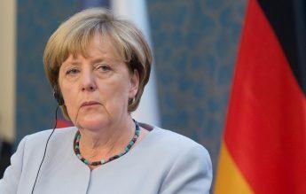 Germania se pregătește de restricții drastice, dar școlile ar putea să rămână deschise