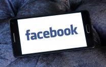 Facebook lansează în România verificarea independentă a postărilor, în parteneriat cu AFP