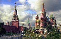The Times: Rusia a inițiat o campanie menită să răspândească frica cu privire la vaccinul anti-COVID dezvoltat de Universitatea Oxford.