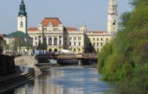 Primăria Oradea: 7,6 milioane de euro pentru transformarea unor școli și grădiniţe în clădiri eficiente energetic