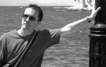 Omagiu național în Franța pentru Samuel Paty, profesorul decapitat într-un atentat la Paris