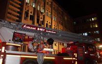 Altex va dota integral secția ATI de la Spitalul Județean Piatra Neamț, afectată de incendiu