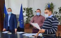 Traian Berbeceanu spune că un fost proxenet a ajuns în comisia pentru combaterea violenței în școli