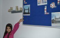 Şcoala Internaţională King George în finala Olimpiadei Internaţionale de Limba Engleză Hippo