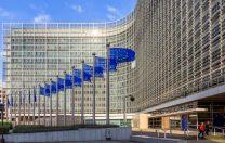 Comisia Europeană: Învățământul online poate adânci și mai mult inegalitățile dintre elevii români